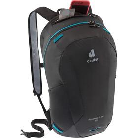 deuter Speed Lite 16 Backpack black